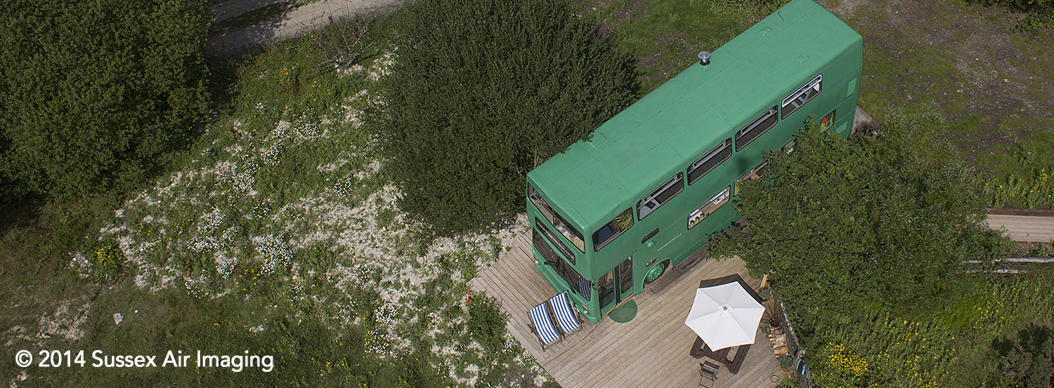 big-green-bus-aerial-1500px-2