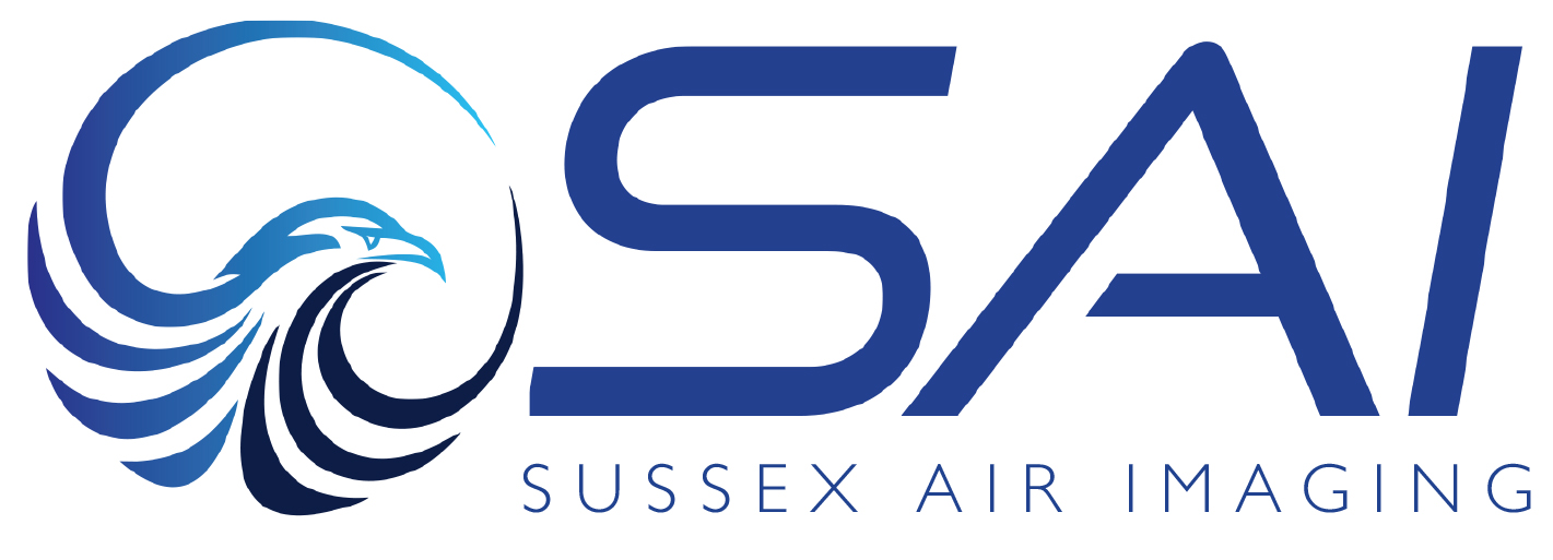 Sussex Air Imaging